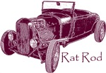 RAT ROD 1