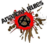 ANARCHY RULES