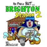 Brighton But... Station 2