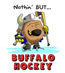BuffStuff Hockey