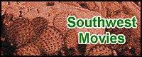 Southwest Movies