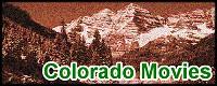 Colorado Movies