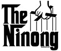 The Ninong