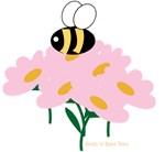 Twin 1 Bee