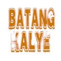 Batang Kalye