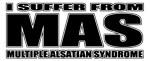 Alsatian