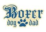 Boxer Dad