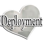 Deployment Designs