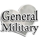 General Military