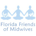 Florida Friends of Midwives