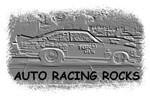 AUTO RACING ROCKS