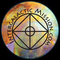 IntergalacticMission.com