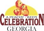 Peachy Celebration