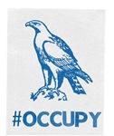 #occupy bird