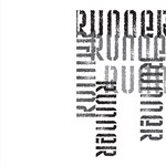 Run Off: For Runners - Running Apparel and Gifts