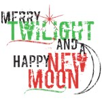 Merry Twilight and a Happy New Moon Urban Gifts