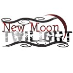 Twilight New Moon T-Shirts, Hoodies and Gifts