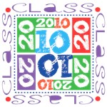 Mosaic Class 2010 T-Shirts and Gifts