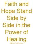 Faith and Hope Design