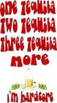 More Tequila Design