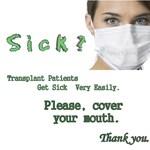 AKC Sick