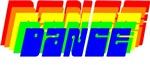 Groovy Rainbow Dance