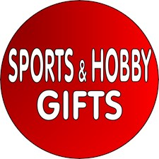 <b> SPORTS and HOBBY GIFTS</b>