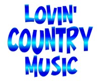 <b>COUNTRY LOVE</b>