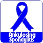 Ankylosing Spondylitis Awareness