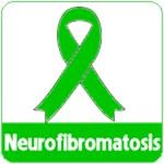 Neurofibromatosis Awareness