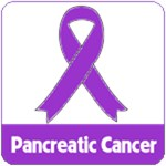 Pancreatic Cancer Awareness                                         Gifts
