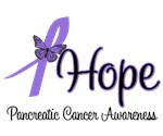 Pancreatic Cancer Awareness T-Shirts