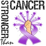 Stronger Than Cancer (PC)