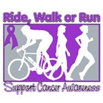 Pancreatic Cancer RideWalkRun