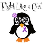 Sarcoidosis FightLikeaGirl