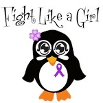 Crohn's Disease FightLikeAGirl