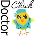Doctor Chick