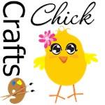 Crafts Chick