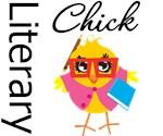 Literary Chick