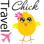 Travel Chick