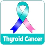 Thyroid Cancer Awareness Gifts