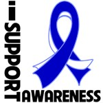 ALS I Support Awareness