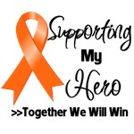 Hero Multiple Sclerosis