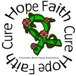 TBI Hope Faith