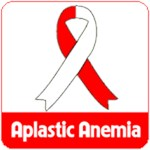 Aplastic Anemia Awareness Gifts