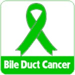 Bile Duct Cancer Awareness                                         Gifts