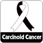 Carcinoid Cancer Awareness Shirts