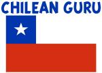 CHILEAN GURU