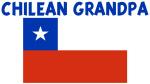 CHILEAN GRANDPA