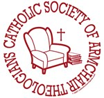Catholic Society of Armchair Theologians